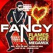 Flames of Love Megamix