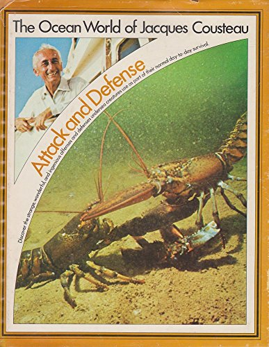 the-ocean-world-of-jacques-cousteau-attack-and-defense