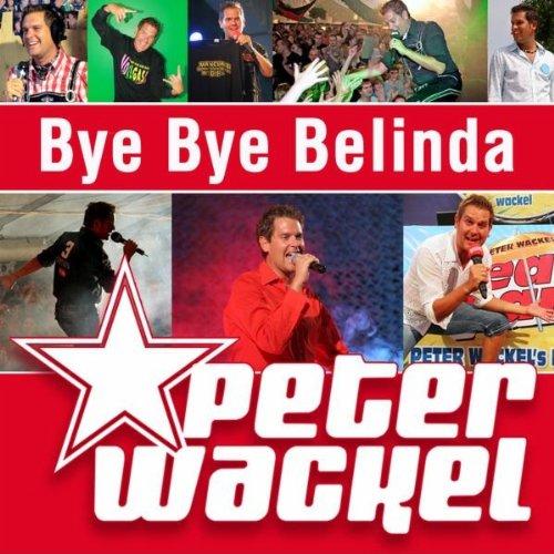 Bye Bye Belinda