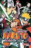 Naruto the Movie: