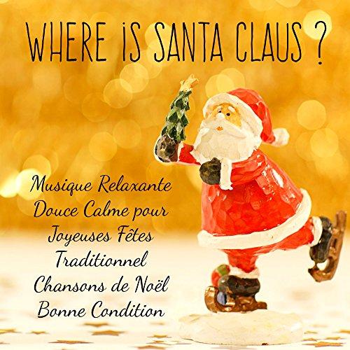 jingle-bells-christmas-classics