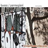 Bernard Parmegiani: De Natura Sonorum (Live)