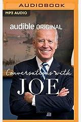 Conversations With Joe CD MP3