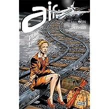 Air TP Vol 03 Pureland