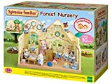 9-sylvanian-families-guarderia-en-el-bosque-forest-nursery-epoch-3587