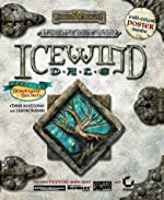 Icewind Dale - Official Strategies and Secrets (Game Guides) by C Avellone (2000-06-30) de C Avellone