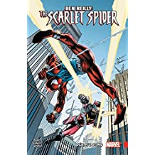 Ben Reilly: Scarlet Spider Vol. 2 - Death's Sting