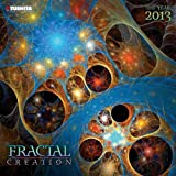 Fractal Creation 2013 MindfulEdition