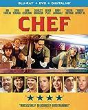 Chef [Edizione: Stati Uniti]