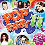 Pop Party 11