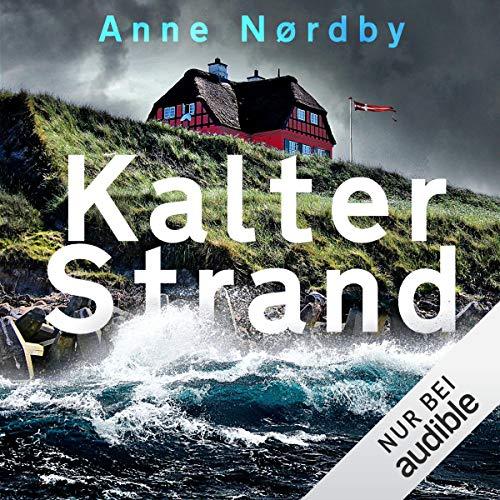 Kalter Strand: Tom Skagen 1