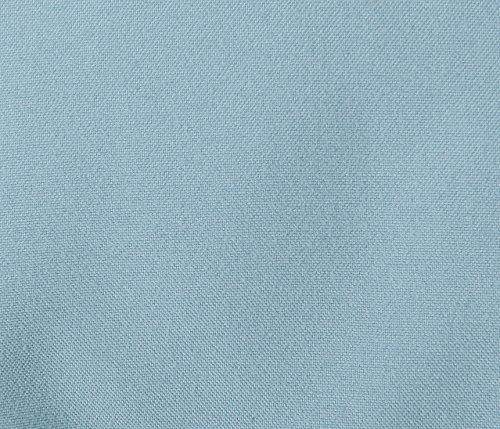 AmazonBasics Microfiber Duvet Cover Set