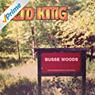 Busse Woods