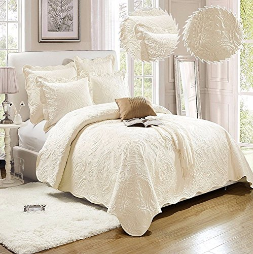set-biancheria-da-letto-di-lusso-copriletto-morbido-3-pezzi-ricamato-copriletto-trapuntato-estivo-mi