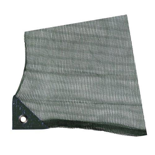 Rete 5x10 m telo antispina con angolo rinforzato ideale per raccolta olive