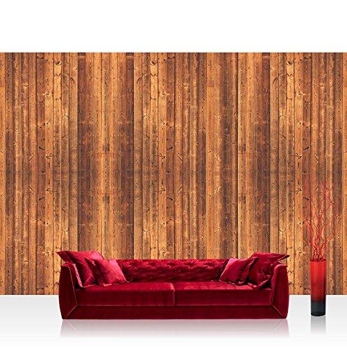 non-woven-photographic-wallpaper-premium-plus-wall-mural-photo-wallpaper-wood-wooden-wall-boards-bro