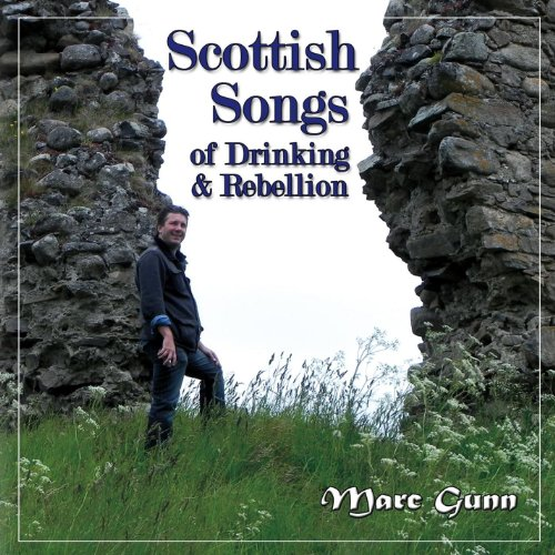 scottish-songs-of-drinking