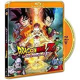 Dragon Ball Z. Película 15: La Resurrección De F