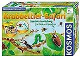 Kosmos 632007 - Krabbeltier-Safari