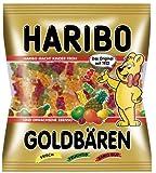 Haribo - Goldbären - 1000 g