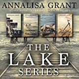 The Complete Lake Series