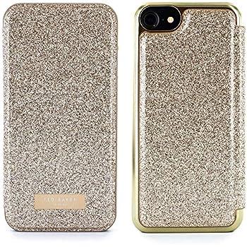 ted baker glitsie iphone 8 case