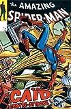 Spider-Man | Lee, Stan (1922-....). Auteur