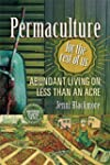 Permaculture for the Rest of Us: Abun...