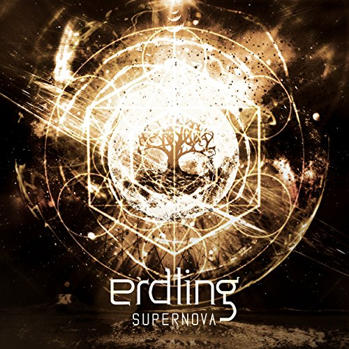 Supernova (Deluxe Edition)