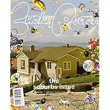LUCKY PEACH ISSUE 23