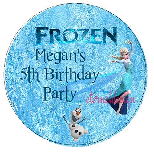eternal-design-glnzend-kids-birthday-party-wei-aufkleber-kbcs-165-6-per-pack-wei
