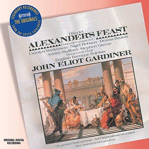 le-festin-dalexandre-alexanders-feast