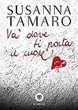61-01cH%2BE5L._SL160_ Recensione di Il tuo sguardo illumina il mondo di Susanna Tamaro Recensioni libri
