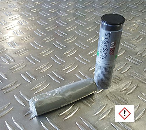 wiko-epoxy-stick-aluminium-56g-1018