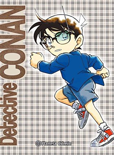Detective Conan nº 25 (Nueva Edición) (Manga Shonen)