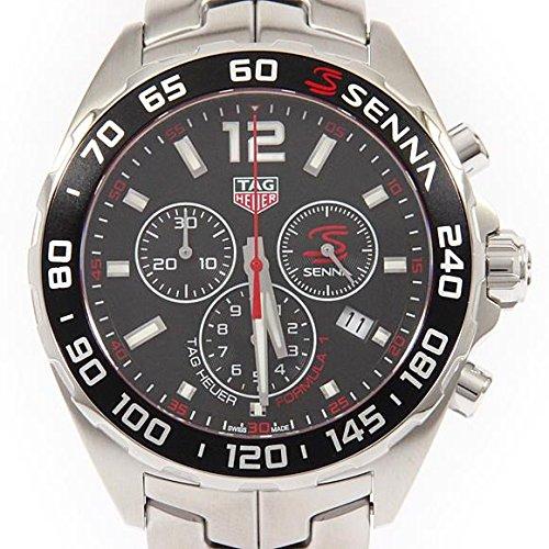tag-heuer-homme-bracelet-boitier-acier-inoxydable-saphire-quartz-cadran-noir-montre-caz1015ba0883