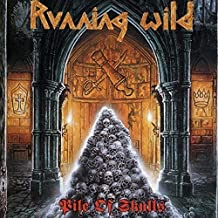 Pile of Skulls (Remastered) [Vinyl LP]