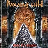 Running Wild: Pile of Skulls (Remastered) [Vinyl LP] (Vinyl)