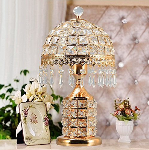 lampara-de-estilo-europeo-de-la-lampara-de-la-manera