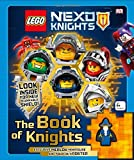Acquista The Book of Knights