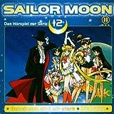 Sailor Moon - Vol. 12 (Gemeinsam sind wir stark/Die Party)