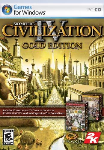 civilization-4-gold-w-printed-manual