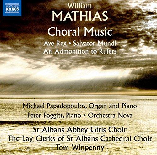 musique-chorale
