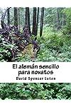 https://libros.plus/el-aleman-sencillo-para-novatos/