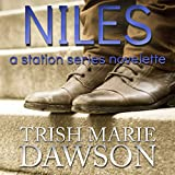 Niles: A Station Series Novelette: The Station, Book 4