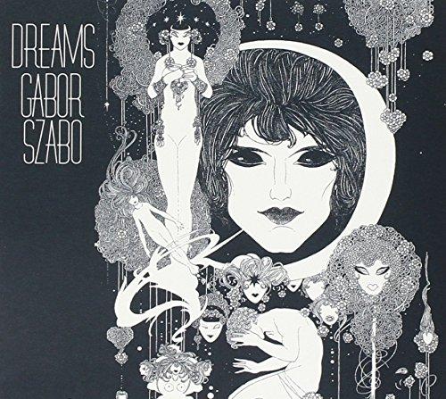 Dreams-CD Deluxe Digipack
