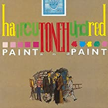 Paint and Paint
