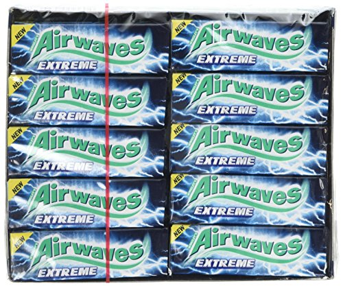 airwaves-extreme-menthol-and-eucalyptus-sugar-free-chewing-gum-10-pellets-pack-of-30
