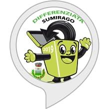 Differenziata Sumirago 2019