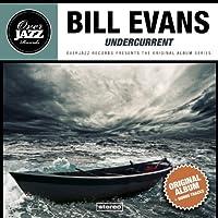 Undercurrent (Original Album Plus Bonus Tracks 1962)